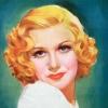 Bilder från Madame von Vintage