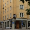 Bilder från Waza Restaurang och Bryggeri