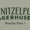Bilder från Schnitzelplatz Lagerhuset