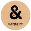 Bilder från Sushi and Bowl