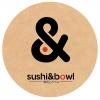 suhi&bowl