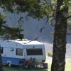 Bilder från Nyfors Wilderness Camping