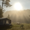 www.wildernesscamping.se