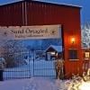 Bilder från Sund Örtagård
