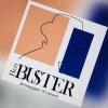 Bilder från Herr Buster