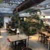 Bilder från Ab Småland Café