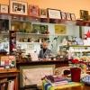 Café Bokrullens ägare