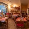 Café Bokrullen