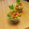 Bilder från Umami Sushi