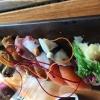 Bilder från Restaurang BM Grill