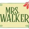 Mrs. Walker