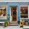 Bilder från Bruket Kaffebar och Kafé