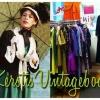 Bilder från Kerstis Vintagebod