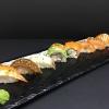 Bilder från Sushi - Saow Siam Food