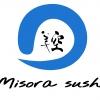 Bilder från Misora Sushi Vallentuna