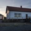 Bilder från Vallösa Vandrarhem och Kursgård