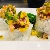 Bilder från Tsuyo Sushi Okinawa