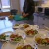 Matiga luncher på vardagar 11-14