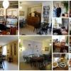 Bilder från La Belle Epoque Cafe och Difversehandel