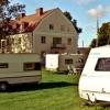 Bilder från Räfsnäs Camping