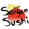 Bilder från Saigon Sushi