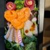 Bilder från Soja Sushi