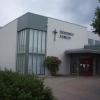 Bilder från Öxnehagakyrkan