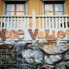 Bilder från Nice Valley  (Kristinahuset)