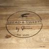 Bilder från Bread and Sweets by Jennie
