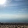 Bilder från Vättersvallen Nakenbad