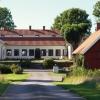 Bilder från Gullmarsbergs Sommarcafé
