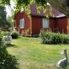 Våffelgården
