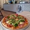 Bilder från 2 Krögare Restaurang Pizzeria
