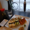 Bilder från Zen Sushi & Tea
