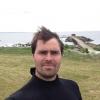 Bilder från Ramsjöstrand
