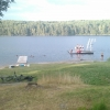Bilder från Älsjön