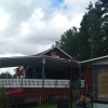 Bilder från Caravan Club, Smednäset