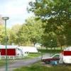 Bilder från Eksjö Camping och Konferens