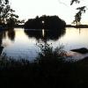 Bilder från Krokomsvikens Camping