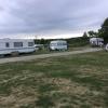 Bilder från Tollenäs Camping