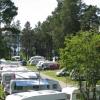 Bilder från Östersunds Camping
