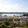 Bilder från Lisebergs Camping Askim Strand