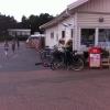 Bilder från Åsa Camping och Havsbad