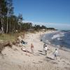 Bilder från Löderups Strandbads Camping