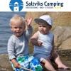 Bilder från Saltviks Camping