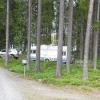 Bilder från Glaskogens Camping