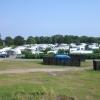 Bilder från Sturkö Camping