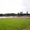 Bilder från Duse Udde Camping