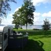 Bilder från Ringsjöstrands Camping