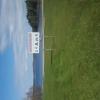 Bilder från Farstanäs Camping och Havsbad